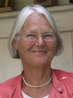 Tineke Köhne