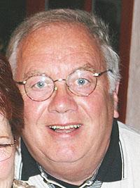 Gerrit Jan Reek