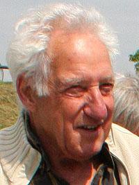 Frank Enninga