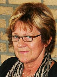 Els van der Linden
