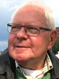 Jan Jaap Nierop