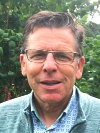 Piet Borst