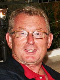 Willem Tromp