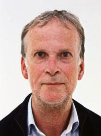 Pim van der Waal