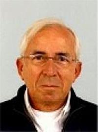 Joop Weger
