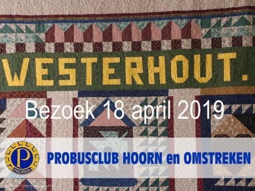 19 04 westerhout1