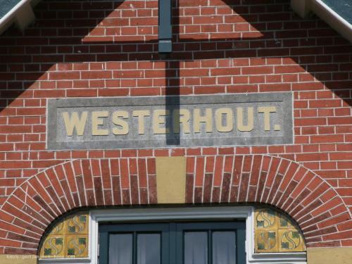 19 04 westerhout36