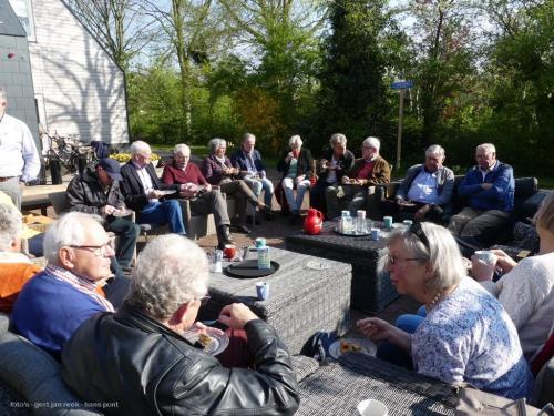 19 04 westerhout6